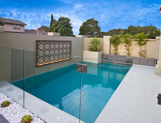 indoor pool builders melbourne