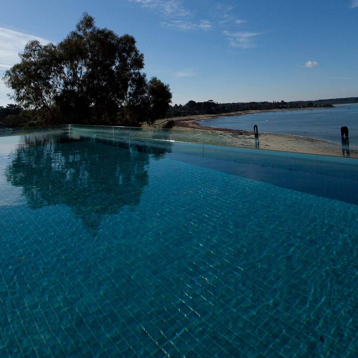 pool maintenance melbourne