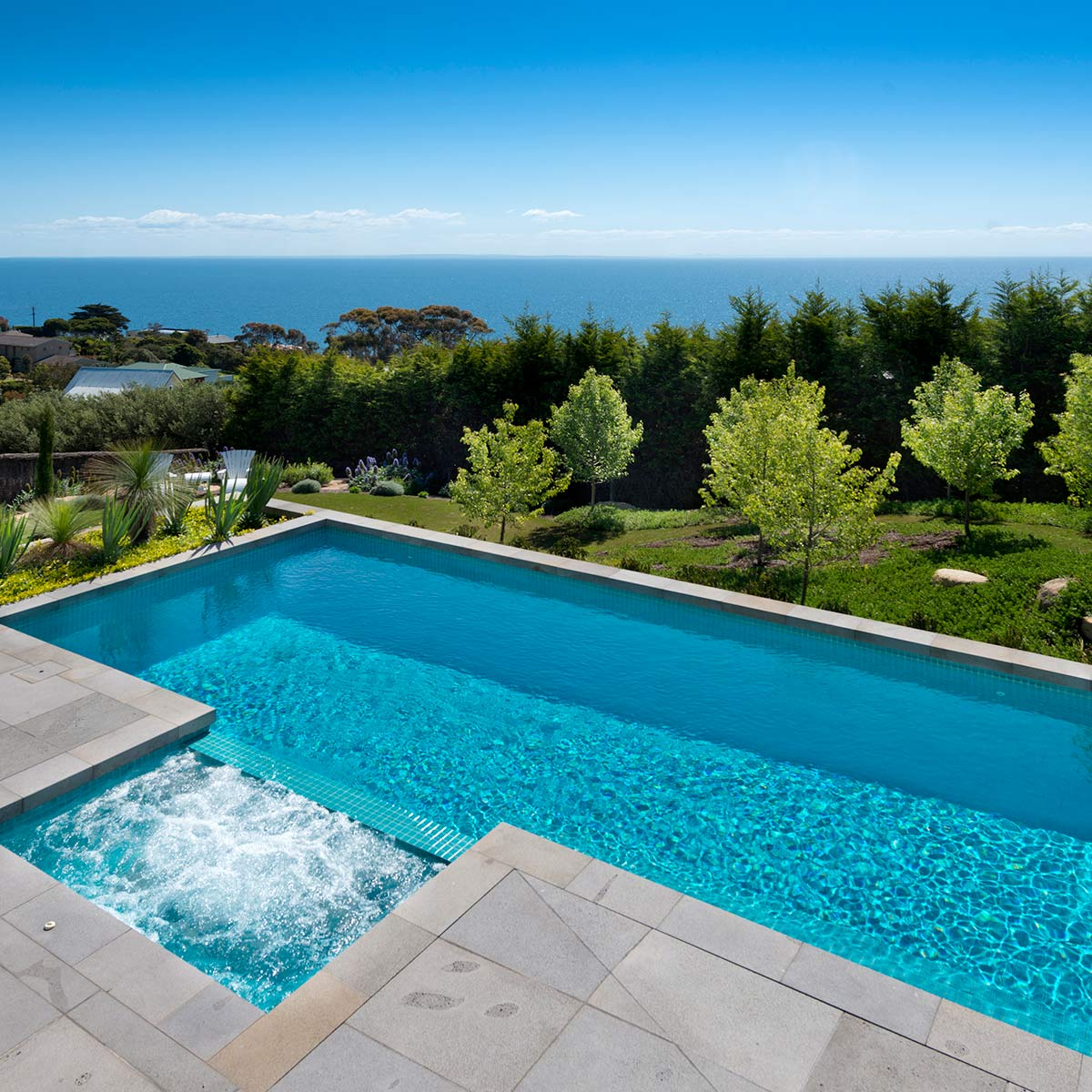 above ground pools melbourne