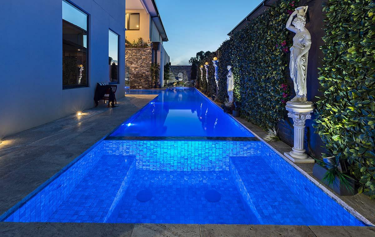 pool pavers melbourne