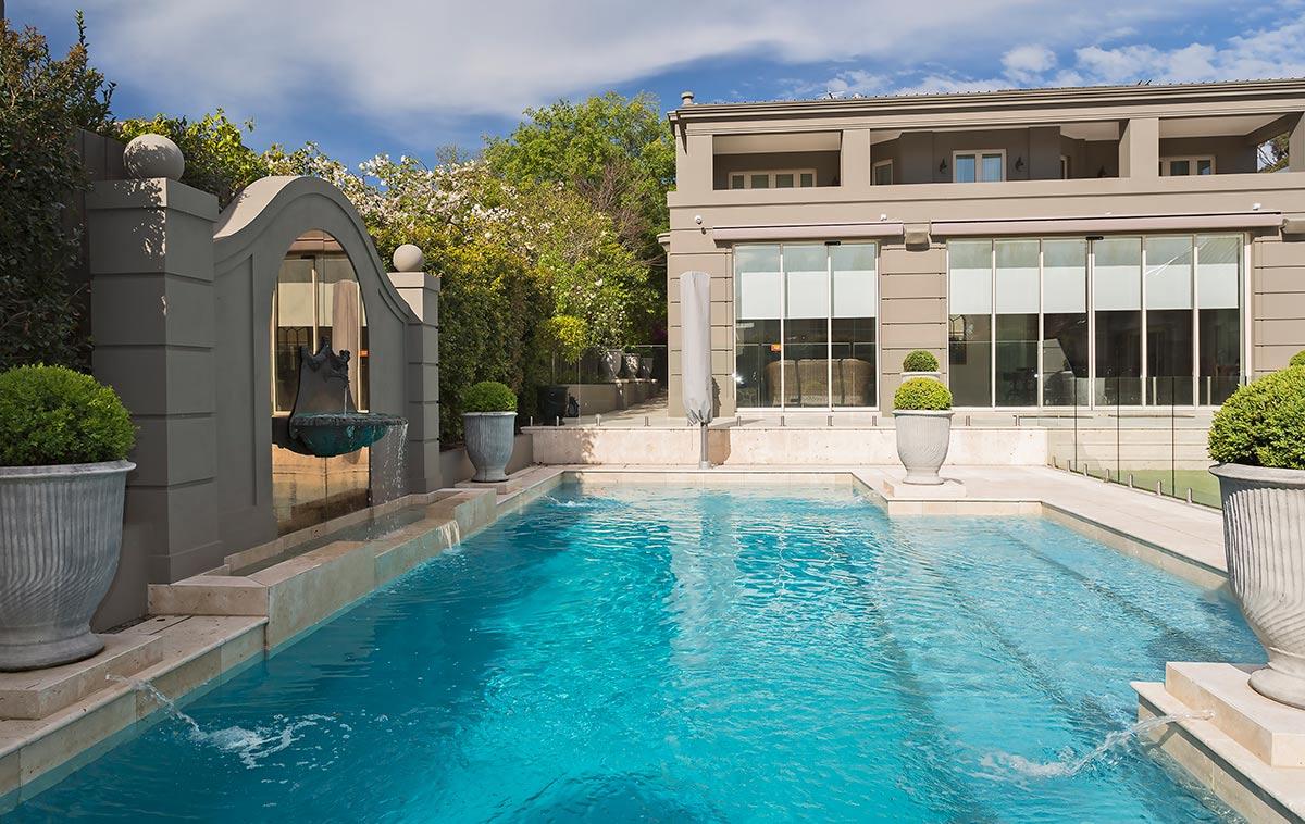 inground swimming pools melbourne