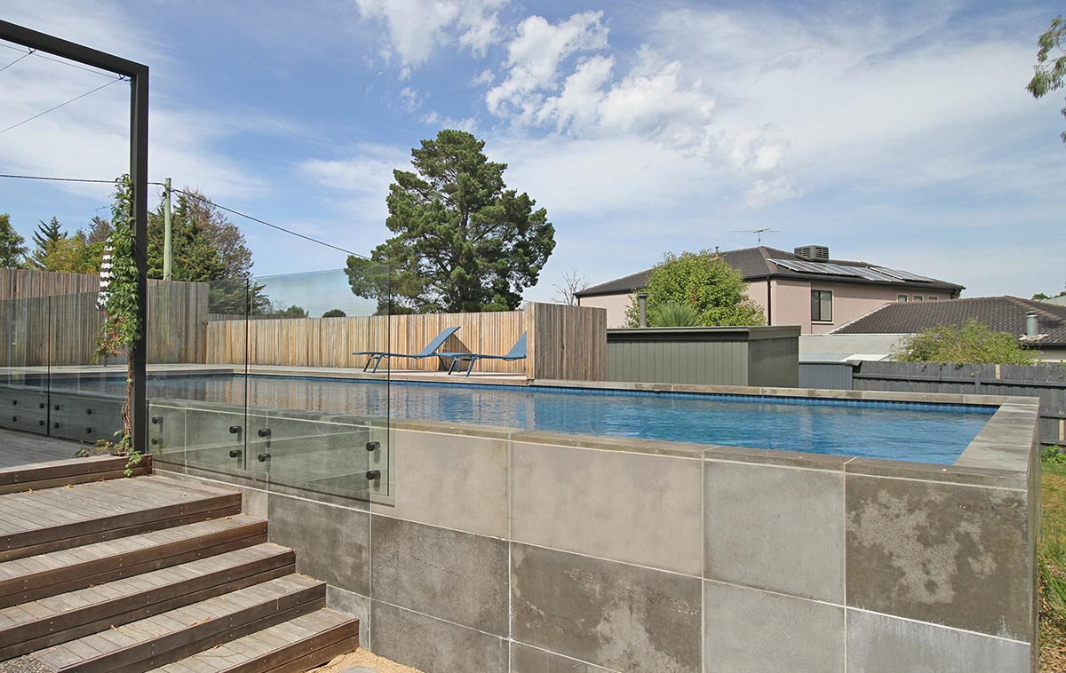 out of ground swimming pools